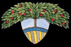 Logo Cantina Duca della Corgna