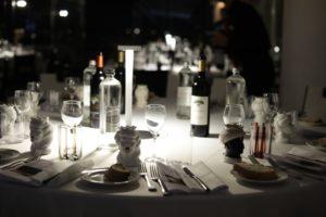 festa del cinema di roma - Cantina del Trasimeno Duca della Corgna
